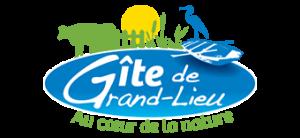 Gîte de Grand-Lieu à Saint Lumine de Coutais